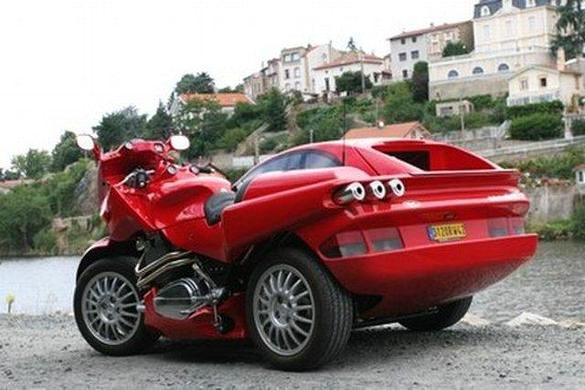 ferrari-car-bike-hybrid-04.jpg