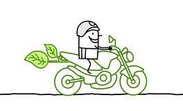 man-green-moto-hand-drawn-cartoon-characters-31985010.jpg